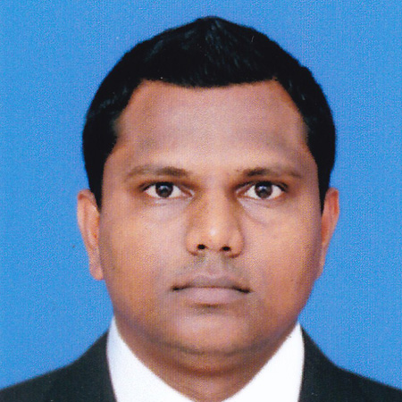 Labour-Clerk-Nuwan-Buddhika